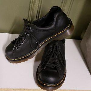Dr.Marten shoes